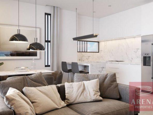 8-apt-for-sale-in-Larnaca-5454