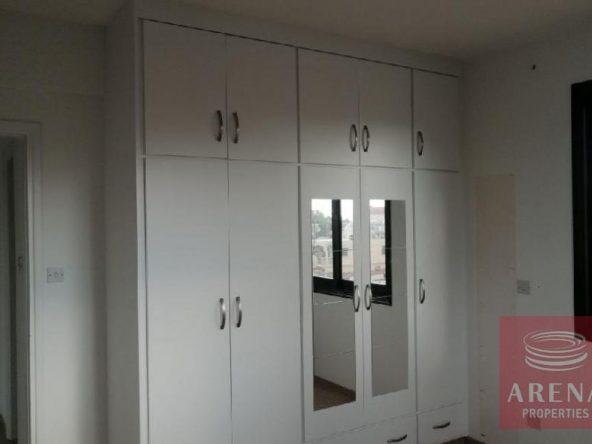 8-apt-for-sale-in-Larnaca-5491
