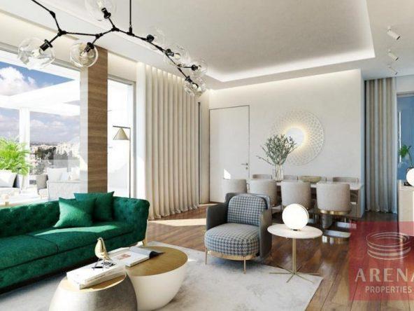 8-penthouse-larnaca-5451