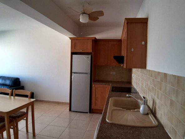 9-2-bed-apt-for-rent-in-paralimni-5709