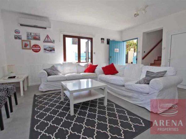 9-4-bed-villa-for-rent-in-ayia-triada-5722