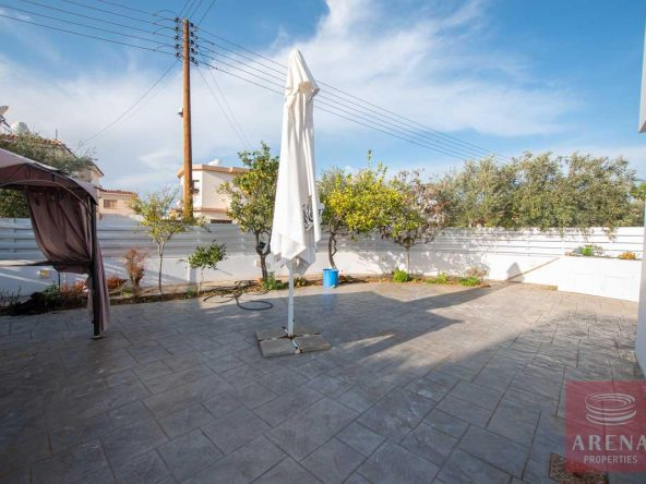 9-HOUSE-FOR-SALE-paralimni-4252