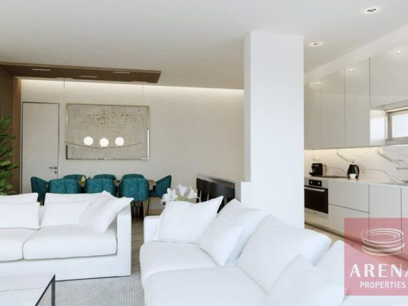 9-Penthouse-in-Larnaca-for-sale-5452