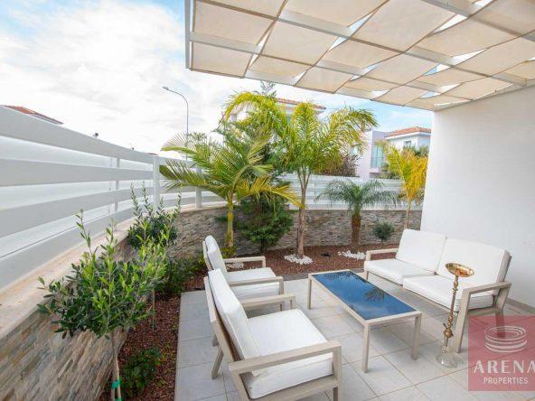 9-Villa-for-sale-Ayia-Triada-5614