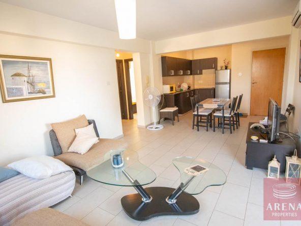 9-apartment-for-rent-in-kapparis-5726