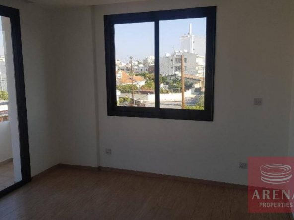 9-apt-for-sale-in-Larnaca-5491