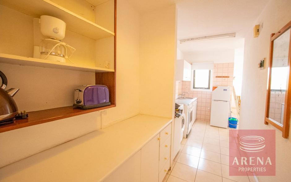 1-bed-apt-for-sale-in-kapparis - kitchen