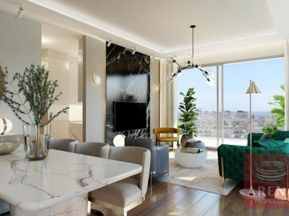 9-penthouse-larnaca-5451