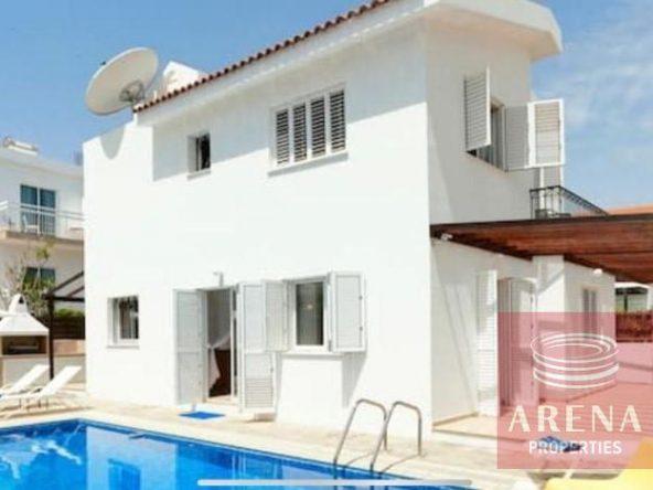 1-4-Bed-villa-in-pernera-4313