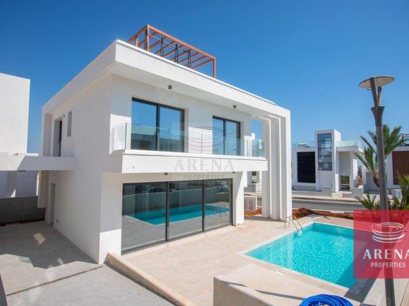 1-Modern-villa-in-Protaras-5751