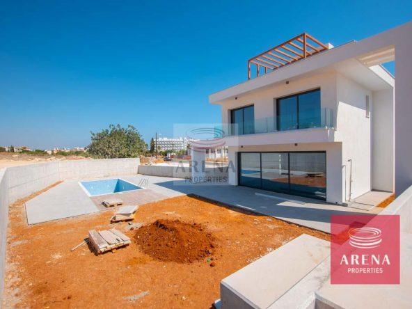 1-New-villa-in-Protaras-5752