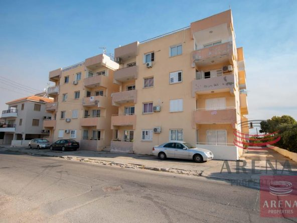 1-flat-in-paralimni-for-sale-5743