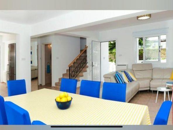 10--4-Bed-villa-in-pernera-4313