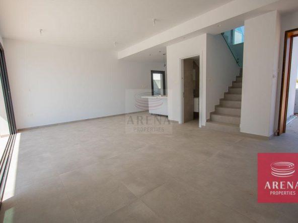 10-Modern-villa-in-Protaras-5751