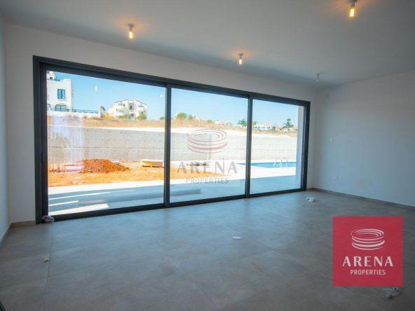 10-New-villa-in-Protaras-5752