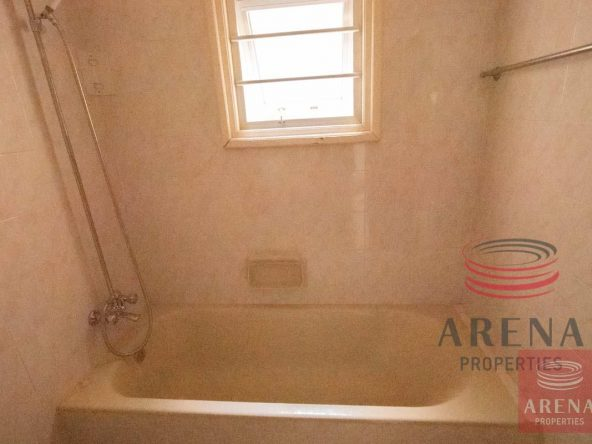 10-flat-in-paralimni-for-sale-5743