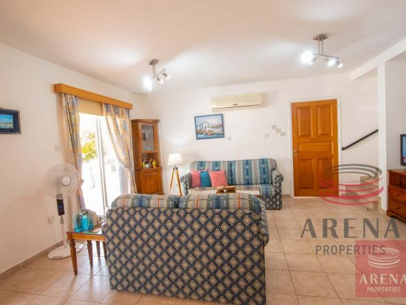 10-link-detached-house-in-kapparis-5748