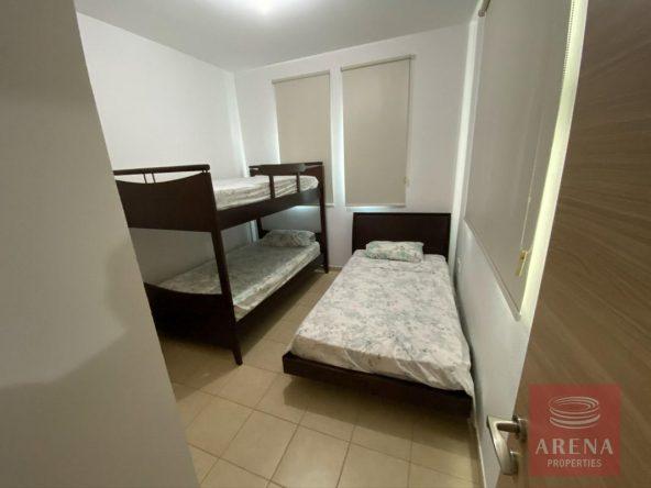 10-villa-with-deeds-in-pernera-5742