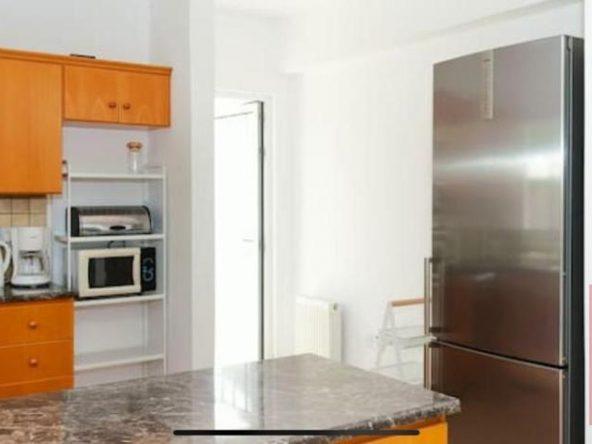11--4-Bed-villa-in-pernera-4313