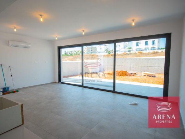 11-New-villa-in-Protaras-5752