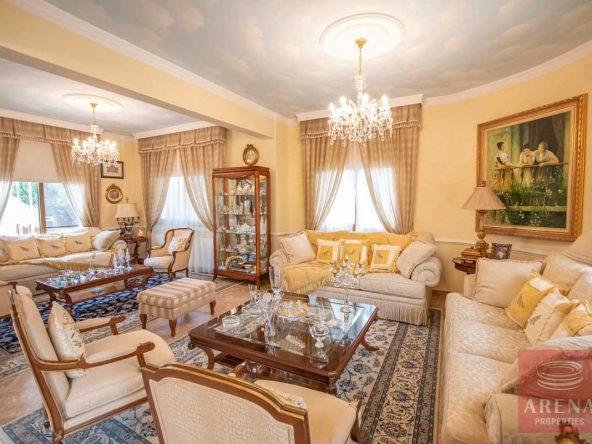 11-Villa-in-Paralimni-for-sale-5073