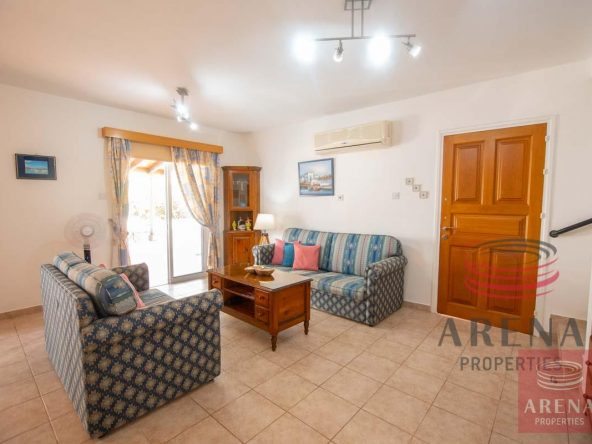 11-link-detached-house-in-kapparis-5748