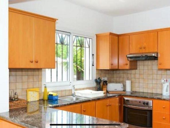 12--4-Bed-villa-in-pernera-4313