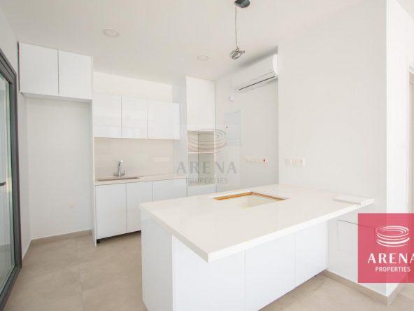 12-Modern-villa-in-Protaras-5751