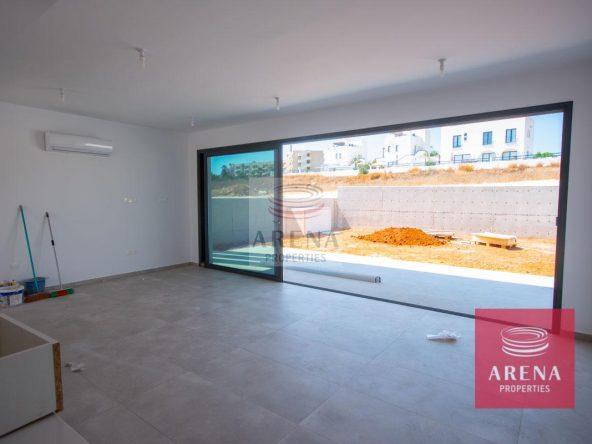 12-New-villa-in-Protaras-5752