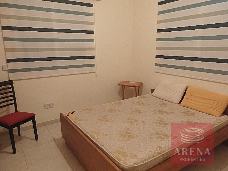Detached house in Ayia Triada to buy - bedroom