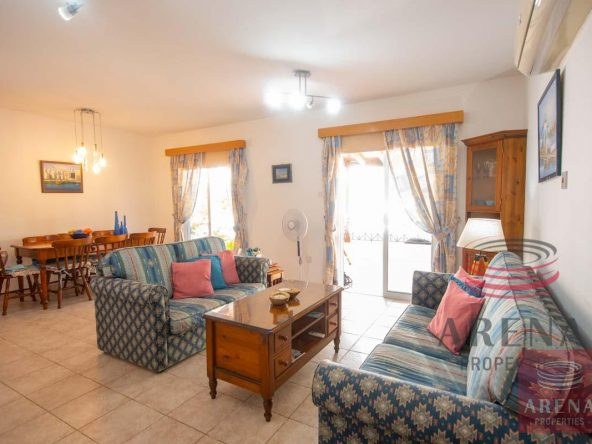 12-link-detached-house-in-kapparis-5748