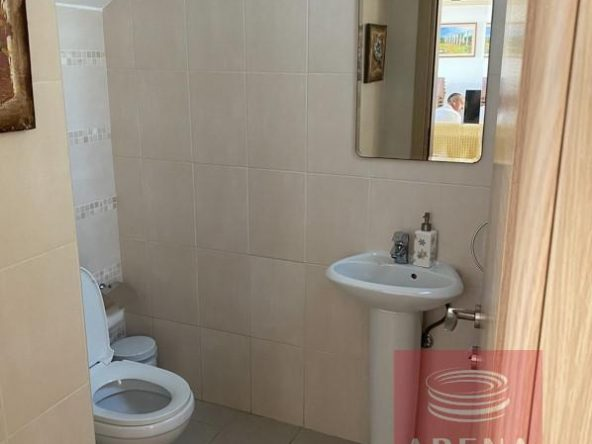 12-villa-with-deeds-in-pernera-5742