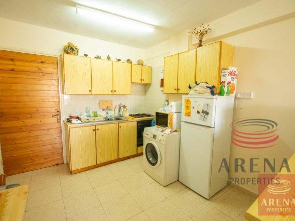 13-1st-floor-apt-in-kapparis-5740