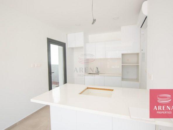 13-Modern-villa-in-Protaras-5751