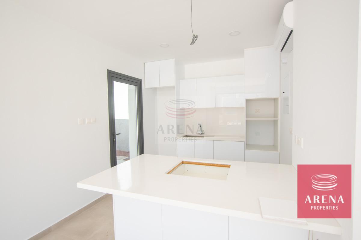 Modern Villa in Protaras for sale - kitchen