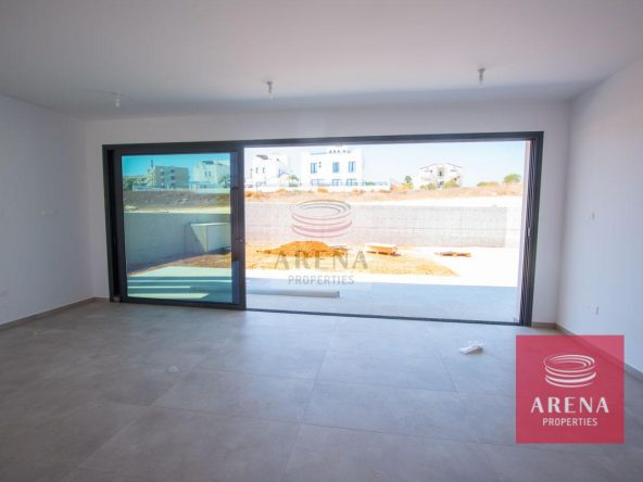 13-New-villa-in-Protaras-5752