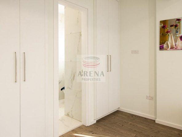 13-Villa-for-sale-4784
