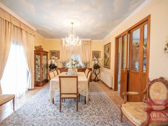 13-Villa-in-Paralimni-for-sale-5073