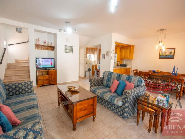 13-link-detached-house-in-kapparis-5748