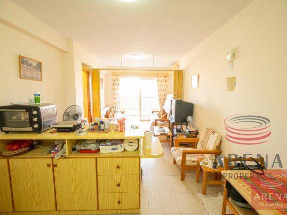 14-1st-floor-apt-in-kapparis-5740