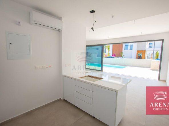 14-Modern-villa-in-Protaras-5751