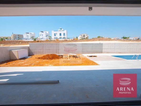 14-New-villa-in-Protaras-5752