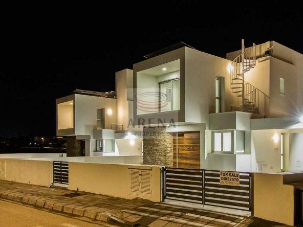 14-Villa-for-sale-4784