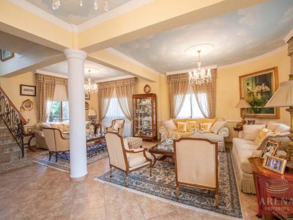 14-Villa-in-Paralimni-for-sale-5073