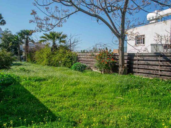 14-Villa-in-Paralimni-for-sale-5123