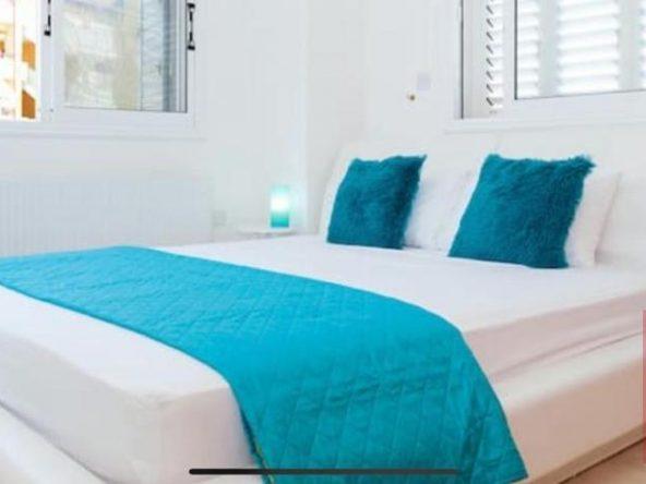 15--4-Bed-villa-in-pernera-4313