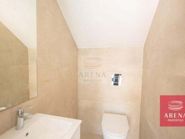 15-Modern-villa-in-Protaras-5751