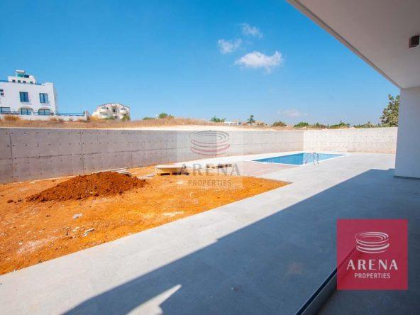 15-New-villa-in-Protaras-5752