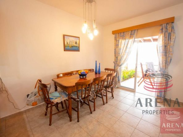 15-link-detached-house-in-kapparis-5748