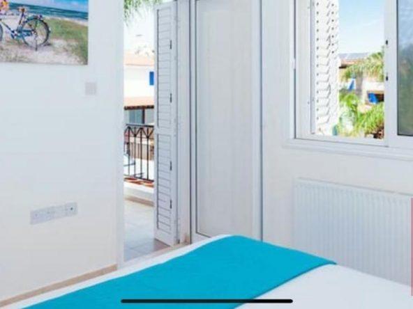 16--4-Bed-villa-in-pernera-4313
